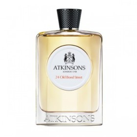 Atkinsons 1799 - 24 Old...
