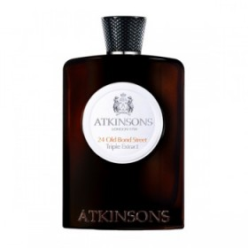 Atkinsons 1799 - 24 Old...
