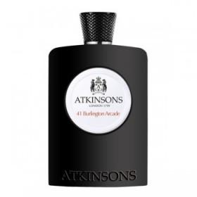 Atkinsons 1799 - 41...