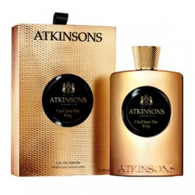 Atkinsons 1799 - Oud...
