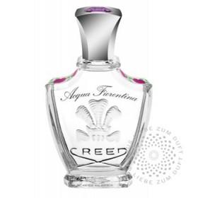 Creed - Acqua Fiorentina