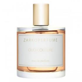 Zarkoperfume - Oud-Couture...