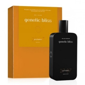 27 87 Perfumes - Next...