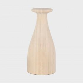 Holz Diffusor Hinoco