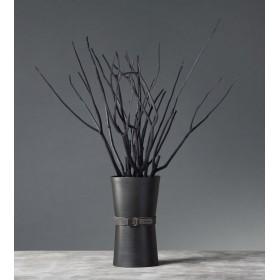 Aroma Branch