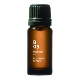 B05 Rosemary Citrus
