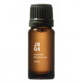 JB04 Yuzu