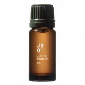 JD01 Sei