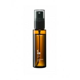 Raumspray C08 Lavender Herb
