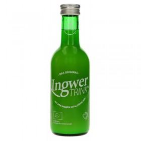 Klosterkitchen Ingwer Trink