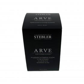 ARVE ArvenQuader