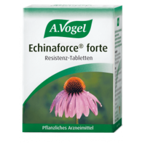 Vogel Echinaforce forte