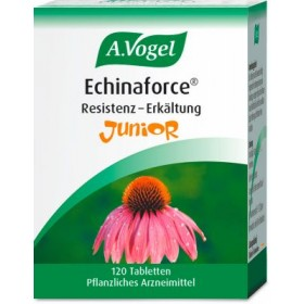 Vogel Echinaforce Junior...