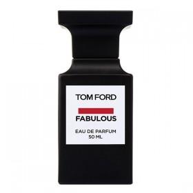 F****** Fabolous