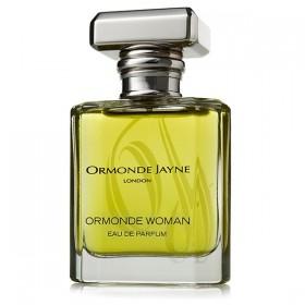 Ormande Women