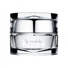 Cellular Eye Cream Platinum...