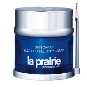 Skin Caviar Luxe Souffle...