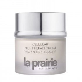 Cellular Night Repair Cream...