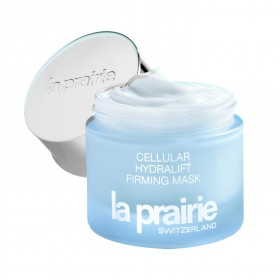 Cellular Hydralift Firming...