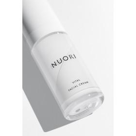 Vital Facial Cream