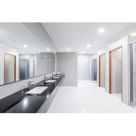 Hygieneschliff - Raumduft