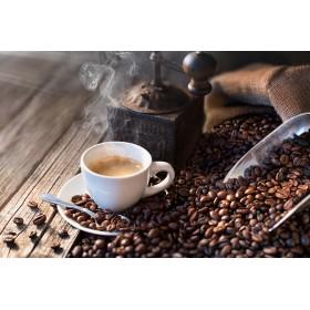 Kaffeebar - Raumduft