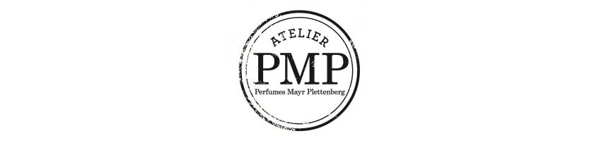 Atelier PMP