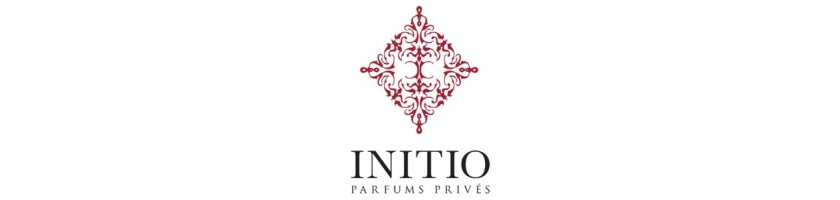 Initio Parfums Privés