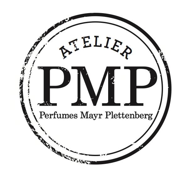 Atelier PMP (Perfume Mayr Plettenberg)