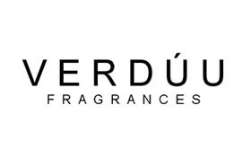 Fragrances Verdúu