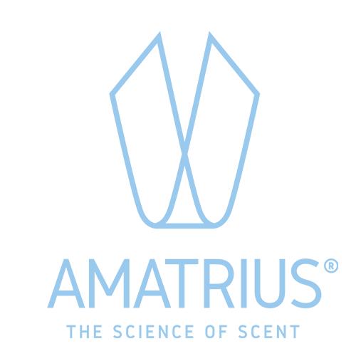 Amatrius